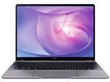 HUAWEI MateBook 13 AMD HNW19RHR8BNCNNUA