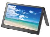 LCD-CF131XDB-M [13.3インチ ブラック]