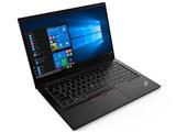 ThinkPad E14 Gen 2 価格.com限定 AMD Ryzen 5・8GBメモリー・256GB SSD・14型フルHD液晶搭載 パフォーマンス 20T6CTO1WW