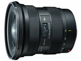atx-i 11-20mm F2.8 CF [キヤノン用]