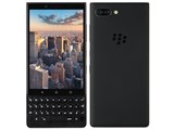 BlackBerry KEY2 Last Edition SIMフリー