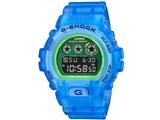 G-SHOCK Color Skeleton Series DW-6900LS-2JF 製品画像