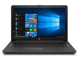 HP 255 G7 Notebook PC A4 9125/4GBメモリ/128GB SSD/HD/Windows 10 Home 価格.com限定モデル(0701) 製品画像