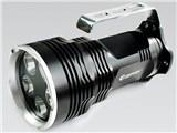 LED懐中電灯 TZ51 製品画像