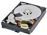 DT02ABA200 [2TB SATA600 5400] 製品画像