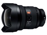 FE 12-24mm F2.8 GM SEL1224GM