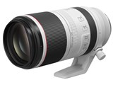 RF100-500mm F4.5-7.1 L IS USM 製品画像