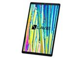 LAVIE Tab E 64GBストレージ・4GBメモリ・10.3型WUXGA搭載 NSLKB854T1KZ1S