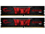 F4-3200C16D-16GIS [DDR4 PC4-25600 8GB 2枚組] 製品画像