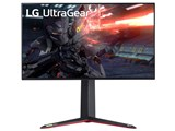 UltraGear 27GN950-B [27インチ] 製品画像