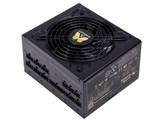LEADEX V Gold 850W