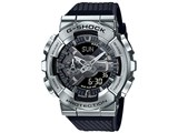 G-SHOCK GM-110-1AJF 製品画像