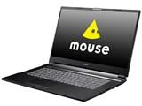 mouse K7-KK 価格.com限定 Core i7 10750H/GTX1650/16GBメモリ/512GB NVMe SSD+1TB HDD/17.3型フルHD液晶搭載モデル 製品画像