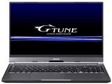 G-Tune E5-144-KK 価格.com限定 Core i7 10875H/RTX2060/16GBメモリ/512GB NVMe SSD/15.6型フルHD液晶搭載モデル 製品画像