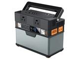 OWL-LPBL100501