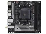 A520M-ITX/ac 製品画像