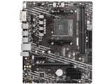 A520M-A PRO 製品画像