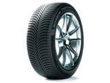 CROSSCLIMATE SUV 215/50R18 92W