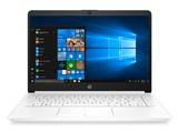 HP 14s-dk1000 価格.com限定 AMD Athlon/128GB SSD/4GBメモリ/14型フルHD IPS液晶搭載モデル 製品画像