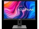 ProArt PA278QV [27インチ 黒] 製品画像