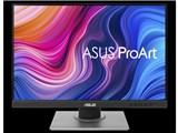 ProArt PA248QV [24.1インチ 黒] 製品画像