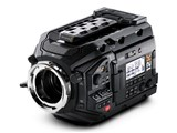 Blackmagic URSA Mini Pro 12K 製品画像