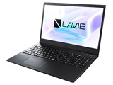 LAVIE Direct N15(A) 価格.com限定モデル AMD 3020e・500GB HDD・4GBメモリ搭載 NSLKB855NAHZ1B