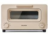 The Toaster K05A-BG [ベージュ] 製品画像