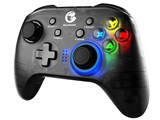 GameSir T4 Pro 製品画像