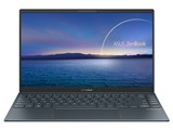 ZenBook 14 UM425IA UM425IA-AM008TS