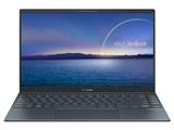 ZenBook 14 UM425IA UM425IA-AM008T