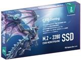 PG4VNZ CSSD-M2M2TPG4VNZ 製品画像