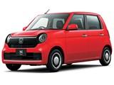 N-ONE 2020年モデルの製品画像
