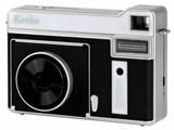 モノクロカメラ KC-TY01 BK [ブラック]