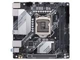 PRIME B460I-PLUS/CSM 製品画像