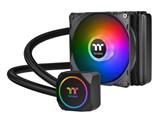TH120 ARGB Sync CL-W285-PL12SW-A