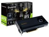 WinFast RTX 2060 CLASSIC 6G Rev B [PCIExp 6GB] 製品画像
