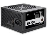 DP-BZ-DA700N 製品画像