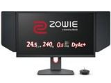 ZOWIE XL2546K [24.5インチ] 製品画像