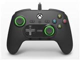 HORIPAD Pro for Xbox Series X|S AB01-001