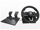 Racing Wheel OverDrive for Xbox Series X|S AB04-001
