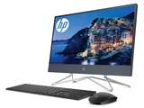 HP All-in-One 22 価格.com限定 Athlon 3050U/128GB SSD+1TB HDD/8GBメモリ/DVDドライブ/21.5インチIPSフルHD非光沢/タッチ搭載モデル 製品画像