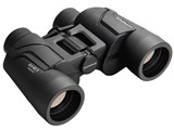 ポロプリズム式双眼鏡 8x40 S