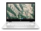 Chromebook x360 14b-ca0019TU 価格.com限定 Pentium&メモリ8GB&64GB eMMC&フルHD・IPSタッチ・360度回転ディスプレイモデル 製品画像