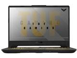 TUF Gaming A15 FA506IU FA506IU-R9G1660T