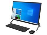 FMV ESPRIMO FH60/E3 FMVF60E3B 製品画像
