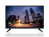 superbe SU-TV24 [24インチ] 製品画像