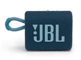 JBL GO 3 [ブルー] 製品画像