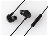VR3000 for Gaming FI-VR3DPLMB 製品画像