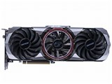 iGame GeForce RTX 3090 Advanced OC [PCIExp 24GB]